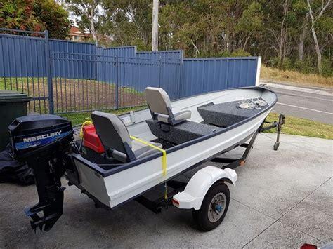 sea pro boat rod holders best 25 boat rod holders ideas on pinterest fishing rod