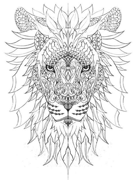 chinchilla coloring book for adults a stress relief coloring book containing 30 pattern coloring pages animals volume 13 books most popular tags for this image include stress