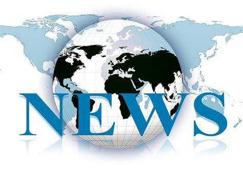 world news this week in world news the inkwell