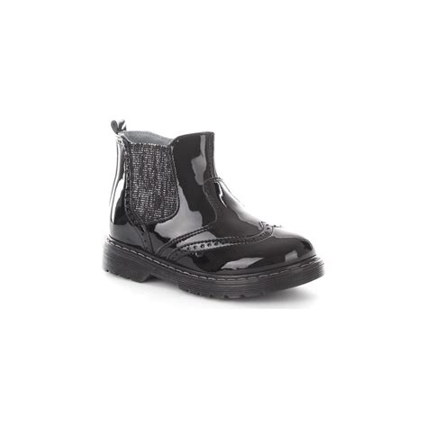 nero giardini tronchetti 2014 87 di scarpe nero giardini tronchetti e stivali inverno