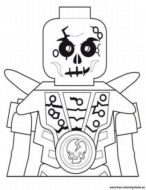 ninjago coloring pages google search 165 best images about ninjago coloring on pinterest