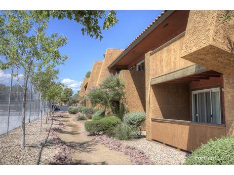 appartments in las vegas sundance village apartments las vegas nv walk score