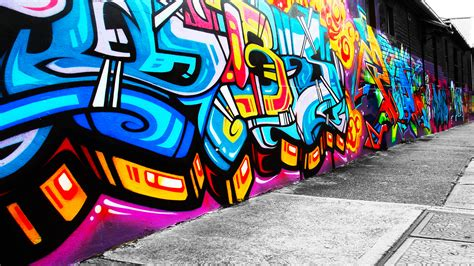 best graffiti artists top 10 malaysian graffiti artists tallypress