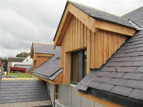 timber frame construction logiecoldstonepassivhaus