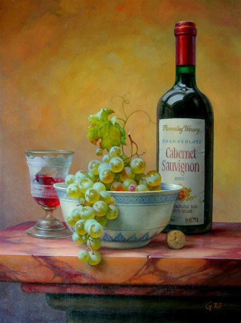 imagenes de uvas en oleo im 225 genes arte pinturas uvas bodegones cuadros clasicos al