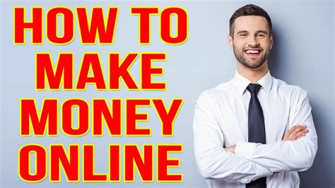 How To Make Money Online Trading - binary options strategy how to make money online options trading trading strategy
