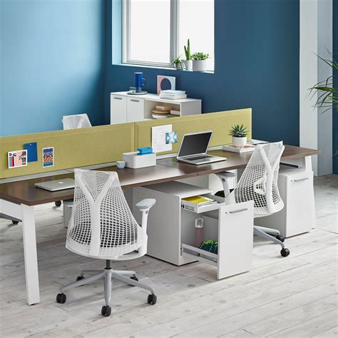 bristol office furniture 10 lovely bristol office furniture home idea