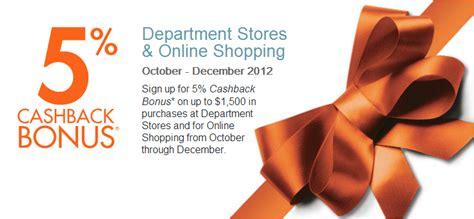 Marriott Gift Card Deals - marriott gift card triple dip frequent miler