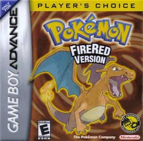 emuparadise fire red pokemon fire red u squirrels rom