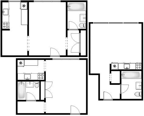 kumaraswamy layout photo studios floor plans studio apartments 18 studio apartment floor