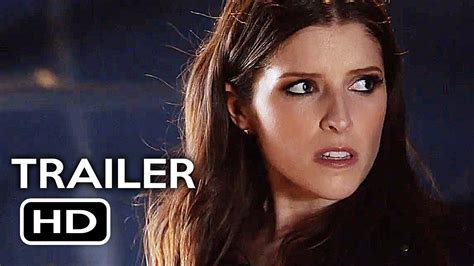 cinema movies pitch perfect 3 by ruby rose pitch perfect 3 official trailer 1 2017 anna kendrick ruby rose musical movie hd aadhu com