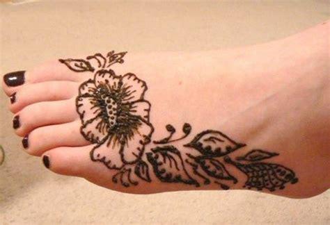 henna design diamond top 25 easy henna designs for girls