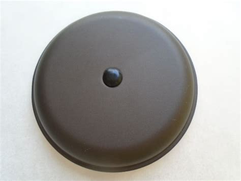 Ceiling Fan Cap Cover by Hton Bay Ceiling Fan Replacement Switch Cap Cover