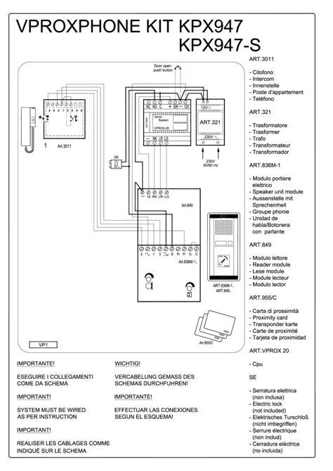 phase linear uv8 wiring diagram efcaviation