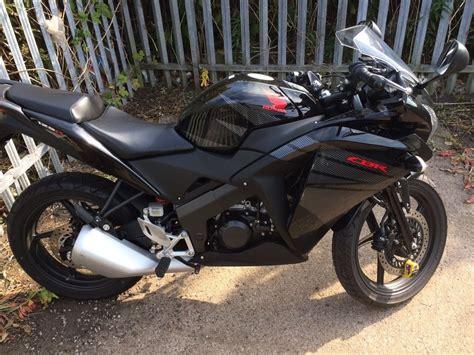 cvr bike 100 cvr bike cbr 1100 xx blackbird honda jack up