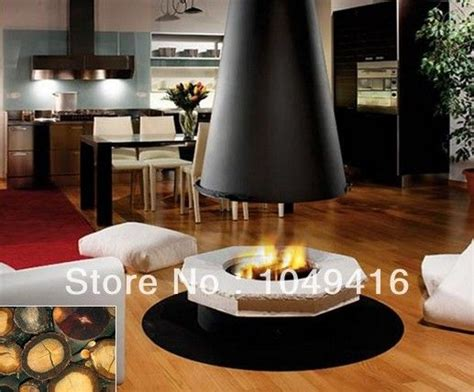indoor fireplace ethanol fireplaces luxury