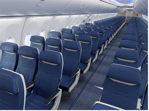 airplane seat lock southwest airlines boeing 737s will get wider seats