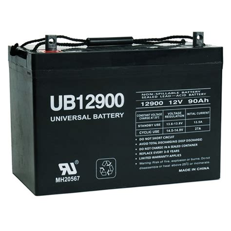 Wheel Chair Batteries by Power Wheelchair Batteries Images