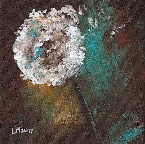 acrylic painting acrylic painting maurer artworks