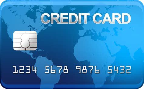 visa card sparda bank bank asia visa platinum card smart kompare