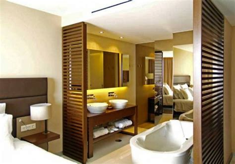 Interior Atmosphere by Top 5 Modern Interior Colors For Pleasant Atmosphere