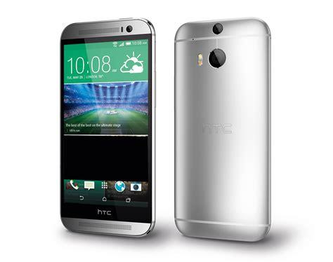 htc   gb android smartphone  verizon silver