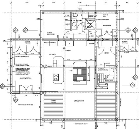 small bakery floor plan images for small bakery floor plan image search results