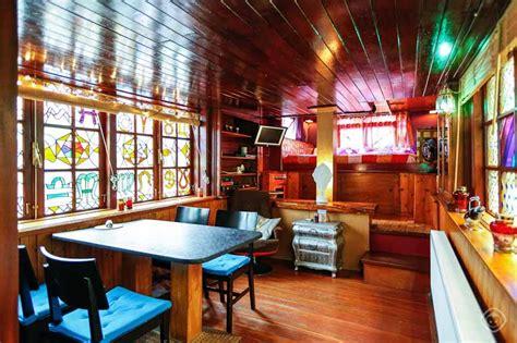 amsterdam house boat rental image gallery houseboat amsterdam rental