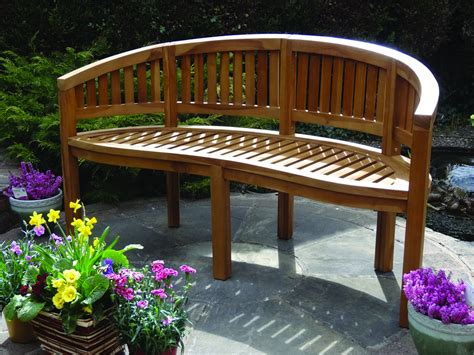 bench discount best teak furniture san diego with teak grade c san diego