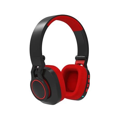 best quality headphones for cheap best bluetooth earbuds high quality bluetooth headphones