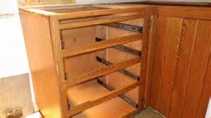 Kitchen Cabinet Guide Kitchen Cabinet Drawer Guides Ideas