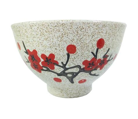 Rice Bowl Cherry Rice Bowl rice bowl gift set cherry blossom design