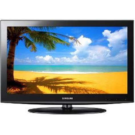 samsung 32 32d403 lcd tv lcd tvs homeshop18