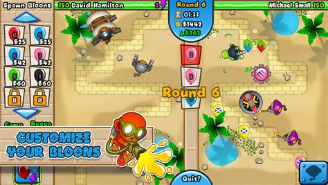 bloons td battles hacked apk bloons td battles hack apk data v3 1 0