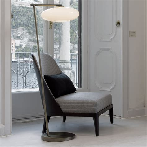 luxury armchair designer occasional chairs exclusive high end luxury