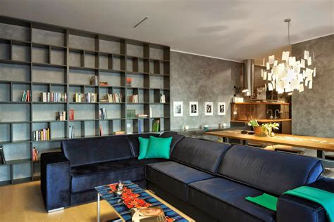 apartment urban design interior design idea urban apartment decorating style