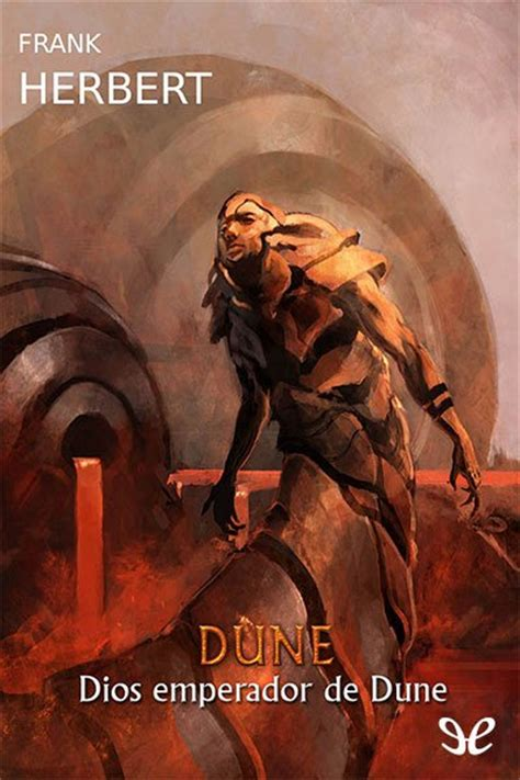 libro dune dune 1 spanish 301 moved permanently