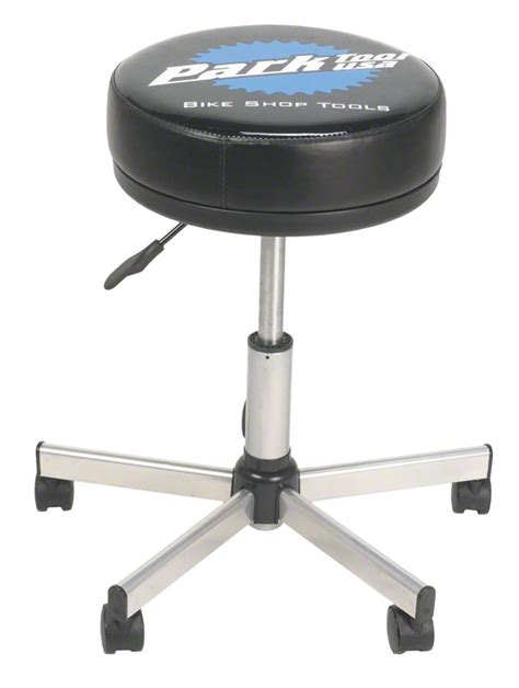 park tool stl 2 rolling shop stool in tree fort bikes shop