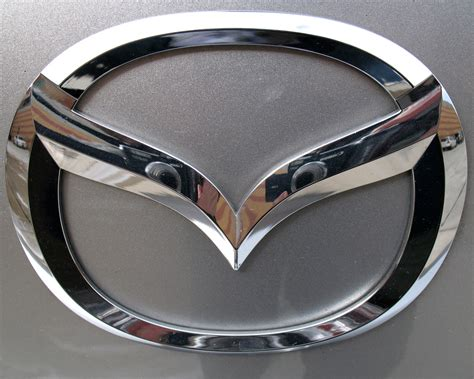 mazda logo history everything about all logos mazda logo pictures