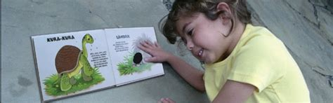 Buku Boardbook Anak Aktivitas Belajar Membaca My Abc baca buku yuk mencocokkan gambar