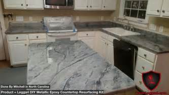 Resurfacing Kitchen Countertops Diy by 346 Best Leggari Products Diy Metallic Epoxy Countertop