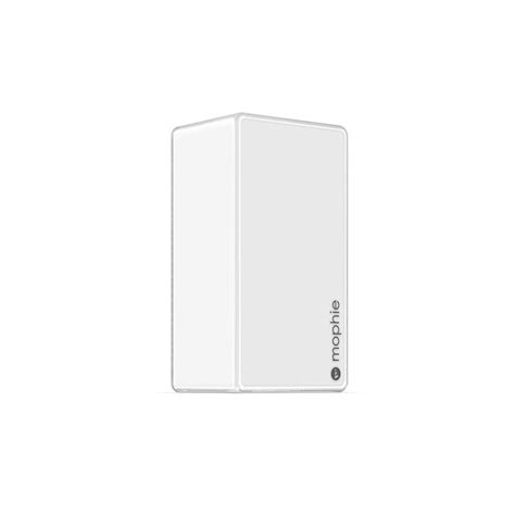 mophie wall charger mophie dual wall charger 4 2a price dice bg