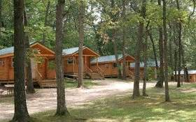 wisconsin dells vacation homes and cabins