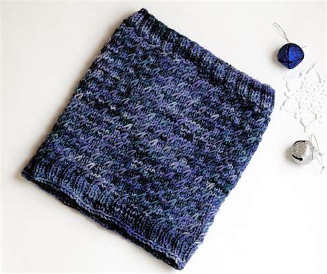 knitting boards 19 171 december 171 2015 171 kb looms