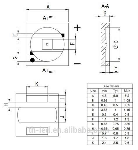 transistor zg transistor smd zg datasheet 28 images smd smt sot 363 6 dual npn pnp bipolar transistors bjt
