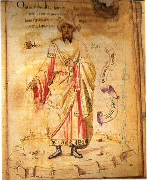 jabir ibn hayyan biography in english geber jaber ibn hayan chemist iranian scientists www