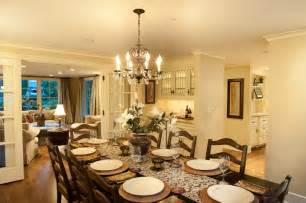 Decorated Dining Rooms Awe Inspiring Thanksgiving Table Setting Ideas Decorating Ideas Gallery In Porch Farmhouse