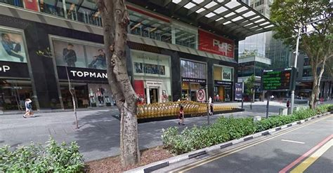 apple x singapore apple to open first retail store in singapore in late 2016