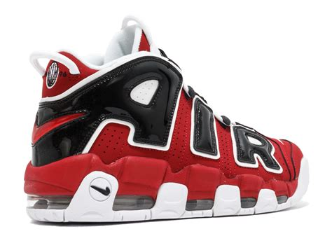 Flight Club Gift Card - air more uptempo 96 quot bulls quot nike 921948 600 varsity red white black flight club