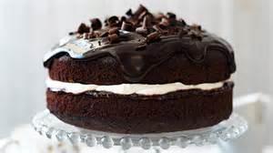 kuchen recipe cake recipes